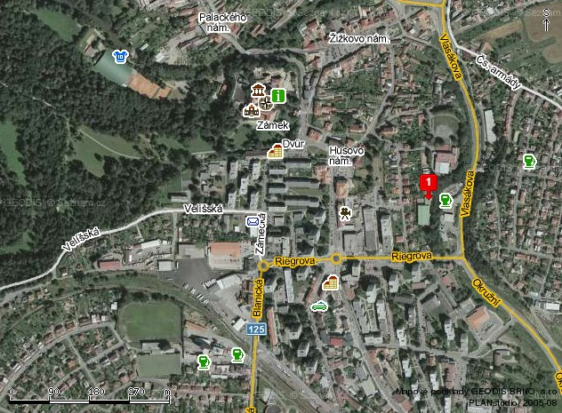 foto_mapa