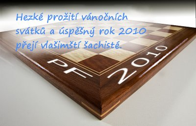 pf2010